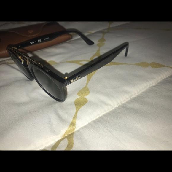 8c5b9ad897 RB4256 Gatsby 1 sunglasses. M 5ae47b7a8af1c5b7015cb10e